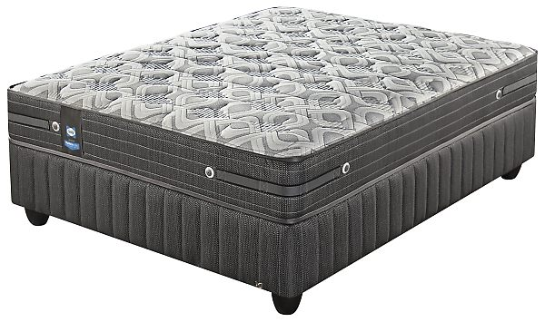 Andan Mattresses Johannesburg S Reputable Supplier Of